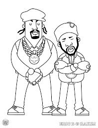 opulent design hip hop coloring book best pictures coloring books