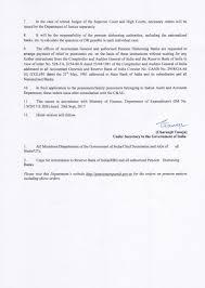 resume templates word accountant general kerala pensioners portal pensioners voice sound track editor r k sahni 2017 10 22