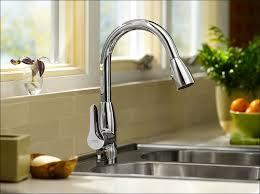 kitchen pull down kitchen faucet moen kitchen faucets amazon