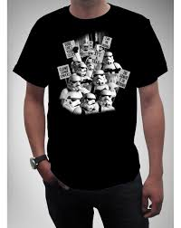 black friday t shirt star wars black friday and cyber monday deals starwars com
