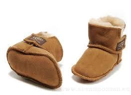 ugg sale nj ugg marcas de botas precio disponible botas 5202 bebés erin