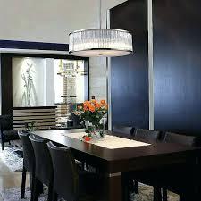 Dining Room Drum Pendant Lighting Pendant Lighting Dining Room Koloniedladzieci Info