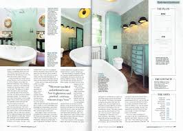 real homes magazine inara interiors luxury interior designer