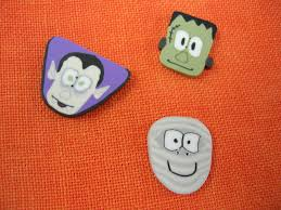 halloween buttons in stitches shop blog howl o ween in may