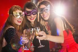 halloween masquerade ball 2016 pier 5 baltimore waterfront