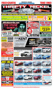 2007 lexus rx350 premium awd stock 0044 for sale near portland september 21 2017 issue by thrifty nickel of evansville indiana