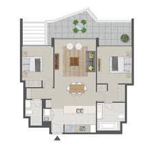 Mirvac Homes Floor Plans Maestro At Harold Park By Mirvac