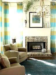 Wohnzimmer Deko Gelb Moderne Häuser Mit Gemütlicher Innenarchitektur Tolles