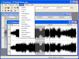 free download of mp3 cutter for pc download free mp3 cutter full version for windows 7 8 xp vista