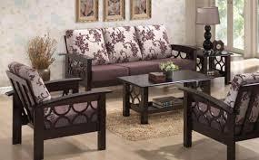 India Wooden Sofa Set Designs India Wooden Sofa Set Designs - Wooden sofa design