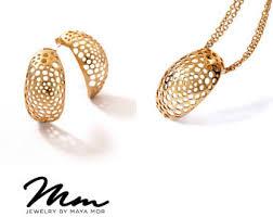 set of gold gold wedding ring set gold stacking ring set of 3 rings tri