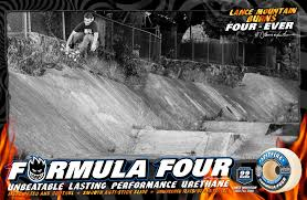 formula 4 spitfire spitfire formula four