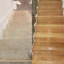 Laminate Floor For Stairs Dublin Floor Fitting Sanding Parquet Wooden Floor