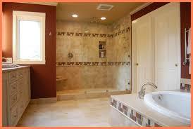bathroom design pictures gallery bathroom remodel small bath idea gallery master pic of