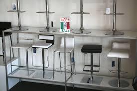 Designer Kitchen Stools Italian Kitchen Stools Rapflava