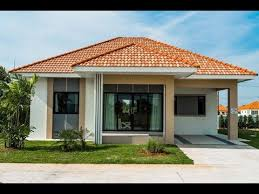 single story house designs 50 eye catching single story house design youtube