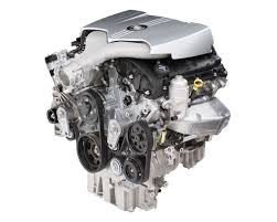 cadillac srx engine 2008 cadillac srx 3 6l v6 engine picture pic image