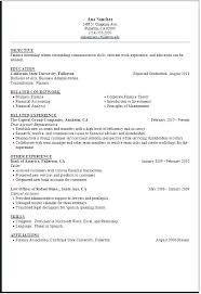 college graduate resume sle resume for recent college graduate misanmartindelosandes