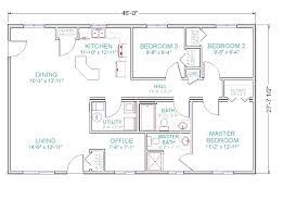 Kitchen And Living Room Open Floor Plans Concept Kitchen Living Room Floor Plan And Design Homescorner Com