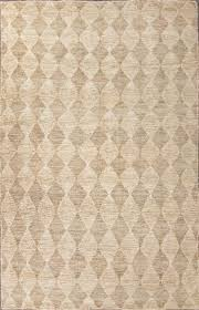 Solid Area Rugs Solid Area Rugs Solid Colored Rugs For Interior