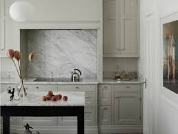 Designs Blog Archive Wall Designs Home Interior Decoration All Blog Posts Archives Obelisk Home Home Furnishings By