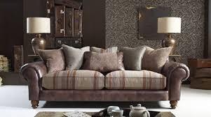 Classic Sofa Design  Topics Of Design Ideas And Inspirations For - Classic sofa designs