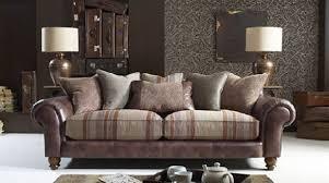 Classic Sofa Design  Topics Of Design Ideas And Inspirations For - Classic sofa design