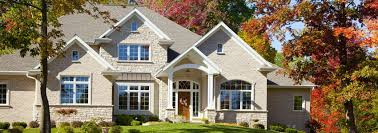 build a custom home build your own custom home in greater pittsburgh