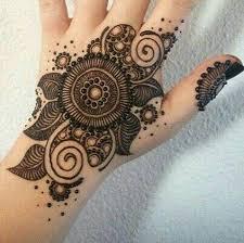 1496 best henna mehndi designs images on pinterest beautiful