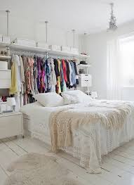 Interior Designing For Bedroom 47 Closet Design Ideas For Your Room Ultimate Home Ideas
