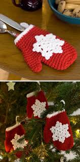 25 free crochet patterns for beginners hative