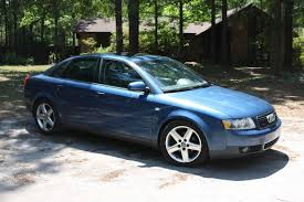 2002 audi a4 1 8 t quattro for sale audi a4 cabriolet 1 8 t reviews prices ratings with various photos