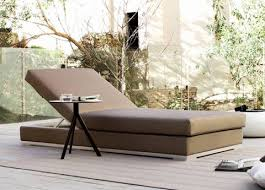 Outdoor Furniture In Spain - 62 best roof furniture images on pinterest outdoor furniture