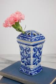 Frog Flower Vase Tulipiere Does The Work For You For The Home Pinterest