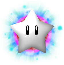 millennium star image millenium star png fantendo nintendo fanon wiki fandom