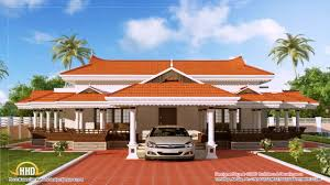 nalukettu house house plans in kerala nalukettu youtube