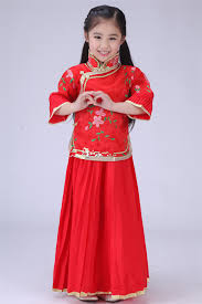 china native dress images reverse search