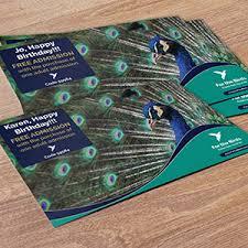 personalized postcards postcard printing tucson az