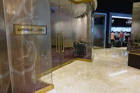 Cosmopolitan Terrace One Bedroom Review The Cosmopolitan Of Las Vegas U2014 Terrace One Bedroom