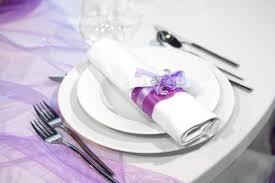 wedding napkins wedding napkins 7 important locations they will be needed