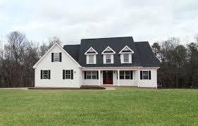white farmhouse raleigh nc u2013 stanton homes