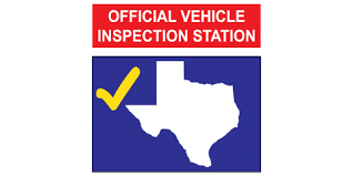 check engine light cost of diagnosis did your vehicle fail the state inspection because your check engine