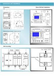 hoa electrical ladder wiring diagrams hoa wiring diagrams