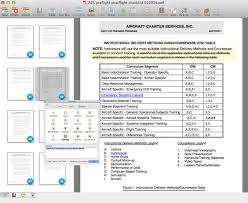 convert pdf to word cutepdf pro pdf editor pro for mac download