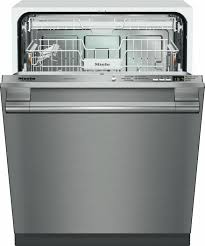 What Is The Best Dishwasher Best Miele Dishwashers For 2017 Reviews Ratings Prices