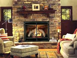 ventless natural gas fireplaces ventless natural gas fireplace canada