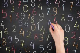 answer these science and math questions mental floss