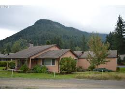 merit properties inc mount hood real estate for the hoodland