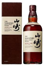 Japanese Bar Cabinet 9 Best Images About Liquor Cabinet On Pinterest Single Malt