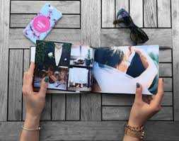 5 family gifts to show them your pastbook